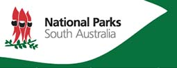 SA website image - National Parks & Wildlife